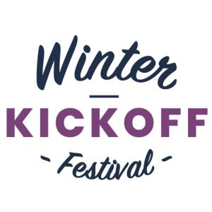 Winter Kickoff